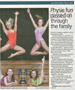 Manly-Daily-Article-January-27-2015